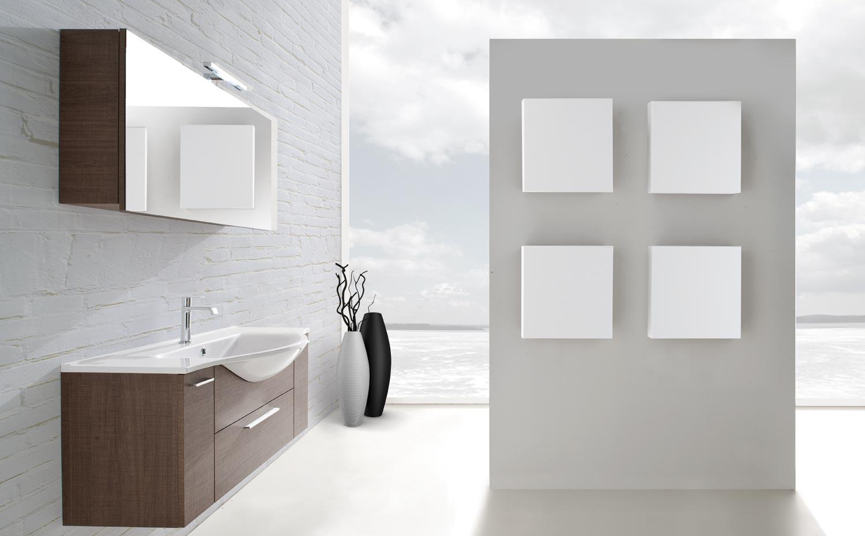 LASA IDEA SPA - Bathroom furniture and accessories made in Italy ...