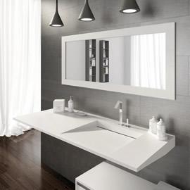 Arredobagno mobili da bagno made in italy lasa idea arredo bagno siena monteriggioni - Idea mobili bagno ...