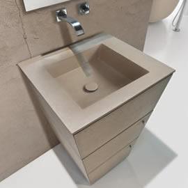 Idea Mobili Da Bagno.Arredobagno Mobili Da Bagno Made In Italy Lasa Idea Arredo Bagno