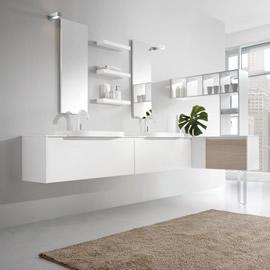 arredobagno mobili da bagno made in italy lasa idea arredo bagno siena monteriggioni